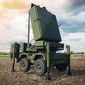 Harci radarjaink,az ELM-2084-esek
