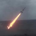 Az első rakétaindítások 1999 óta... szerb lövészet Bulgáriában