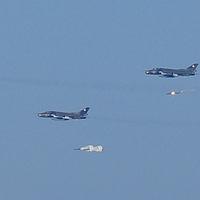 Ahol megtartásra érdemesnek találtatnak: MiG-29, Szu-22