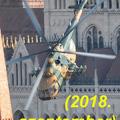Air Power News 66. (2018. szept.)