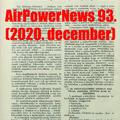 AirPowerNews 93. (2020.dec.)