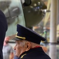 """""""A"""" Messzer, a háború után először Magyarországon - A RepTárban"""