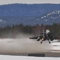 Légi Fölény 2012 - D plusz 5 földközeli repülések