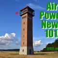AirPowerNews 101. (2021. aug.)
