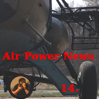 Air Power News 14.