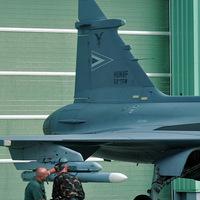 Air Power Hírek 8.