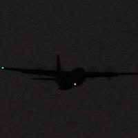 Éjszakai ETAP letudva