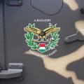 Honvédelem napja 2019: az új magyar szárazföldi rejtőszínek