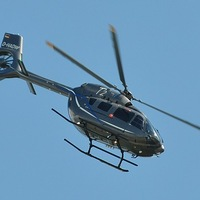 Helikopternézőben Berlinben