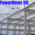 AirPowerNews 98. (2021. máj.)