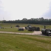 Mobil radar csoport: a katonai légtérellenőrzés esszenciája