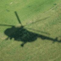 A katonai repbiztonság fekete napja