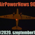 AirPowerNews 90. (2020. szept.)