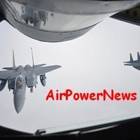Air Power Hírek 2.