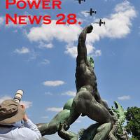 Air Power News 28. (2015. július)
