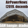 AirPowerNews81. (2019. dec.)