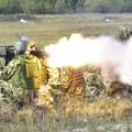 Magyar kézben a Carl Gustaf M4