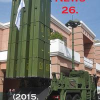 Air Power News 26.