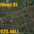 AirPowerNews 91. (2020. okt.)