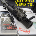 AirPowerNews 70. (2019. jan.)