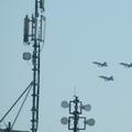 Magyarország Air Power - 2008 értékelése