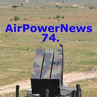 AirPowerNews 74. (2019. máj.)