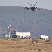Megkezdődött a nyugati helikopterbeszerzés: H145M lesz a könnyű többfeladatú felfegyverzett