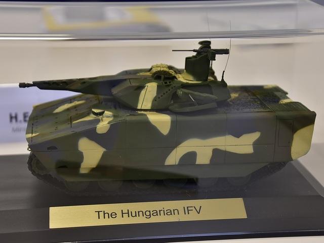 Előugrott a magyar Hiúz