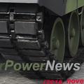 Air Power News 68. (2018. nov.)