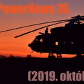 AirPowerNews 79. (2019. okt.)