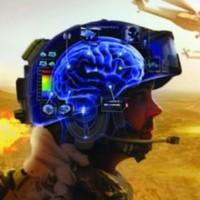 """MH MI: Digital Soldier 2.0 - """"FÓKUSZBAN A KATONA"""""""