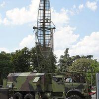 Belgrádi Partnerség - igazi hadiipar