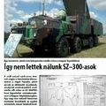 Aeromagazin 2020. május: a magyar Sz-300-as sztori