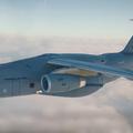 Gyorsabban és magasabbra: álmaink rámpás gépe, a KC-390-es