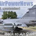 AirPowerNews 102. (2021.szept.)