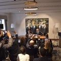 Magyar résztulajdonú hazai Airbus Helicopters-alkatrészgyár: aláírva