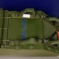 Magyar hadiipari portfolióbővítés a Dynamit Nobel Defence-szel