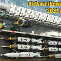 AirPowerNews 94. (2021. jan.)