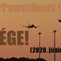 AirPowerNews 99. (2021. jún.)