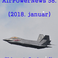 AirPowerNews 58. (2018. jan.)