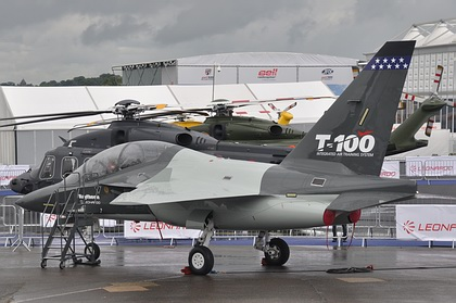 16_farnborough_12.jpg