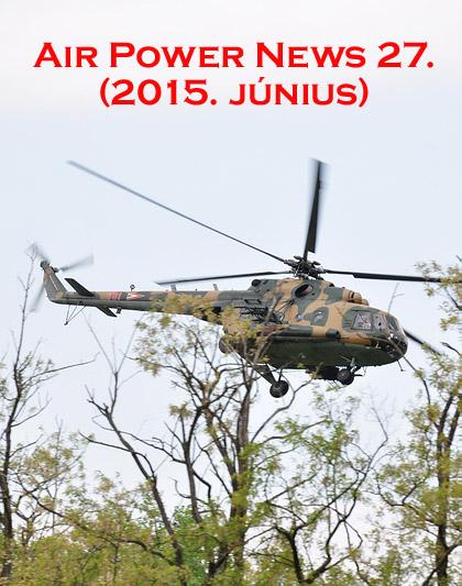 150608_airpowernews27.jpg