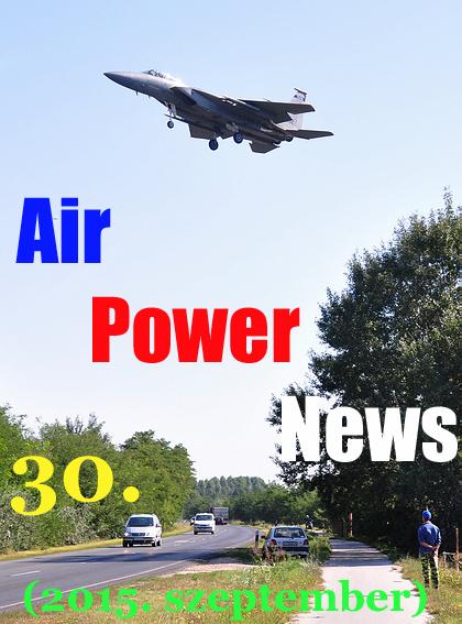 150911_airpowernews30m.jpg