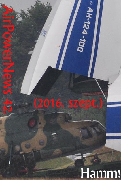 160907_airpowernews42m.jpg