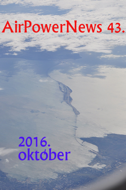 161010_airpowernews43m.jpg