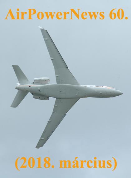 180301_airpowernews60.jpg