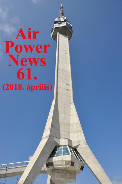 180405_airpowernews61.jpg
