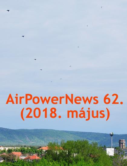 180501_airpowernews62.jpg