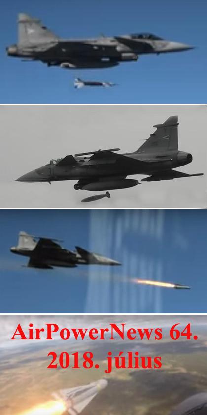 180708_airpowernews64.jpg