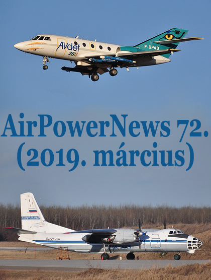 190305_airpowernews72.jpg